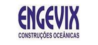 ENGEVIX